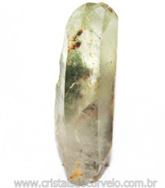 Clorita Verde Mineral Cristal Quartzo Lodo Verde Cod 114863