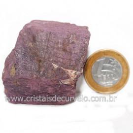 Purpurita Natural Ideal P/ Colecionador Exigente Cod123044