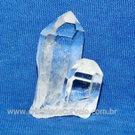 Drusa Cristal Montagem de Joia Anel ou Pingente Cod 118556