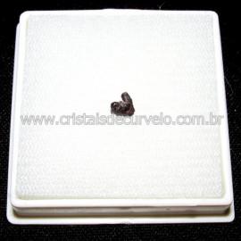 Z Stone Importado Egito Deserto Branco no Saara Cod 114376