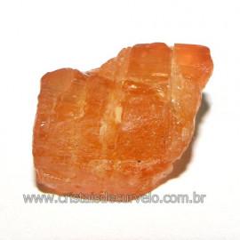 Canudo Topazio Imperial Pedra Extra Origem Ouro Preto 109923