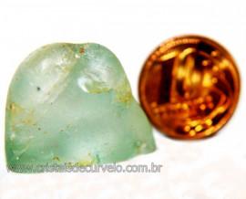 Topázio Azul Mineral Bruto Natural Pedra Extra Cod 110447