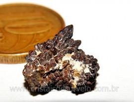 Z Stone Natural Pedra importado Egito Deserto Branco no Saara Cod ZS8055