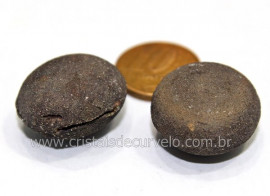 Pedra Boji Kit Macho e Femea uso esoterico Importada EUA Cod 33.7