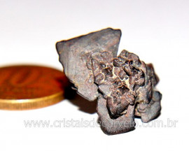 Z Stone Natural Pedra importado Egito Deserto Branco no Saara Cod ZS8847