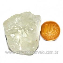 Prasiolita Extra Natural Ametista Verde Para Coleção Cod 123950