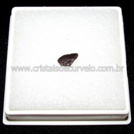 Z Stone Importado Egito Deserto Branco no Saara Cod 114371