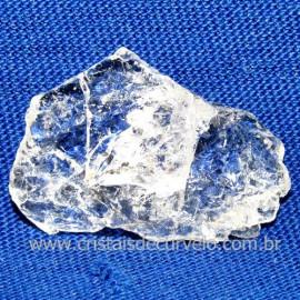Goshenita Família Berilo Pedra Natural de Garimpo Cod 114435