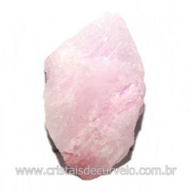 Mangano Calcita Natural P/Colecionador ou Esoterismo Cod 118405