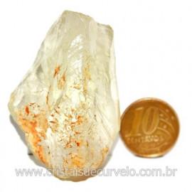 Prasiolita Extra Natural Ametista Verde Para Coleção Cod 123960