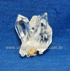Drusa Cristal Montagem de Joia Anel ou Pingente Cod 118562