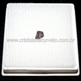Z Stone Importado Egito Deserto Branco no Saara Cod 114372