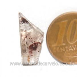 Super Seven Melody Stone Pedra Composta 7 Minerais Cod 125983
