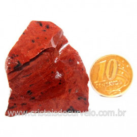 Obsidiana Mogno ou Mahogany Pedra Bruta Vulcanica Cod 127634