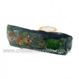 Vivianita Comum Pedra Matriz Siderita Bruta Natural Cod 128663