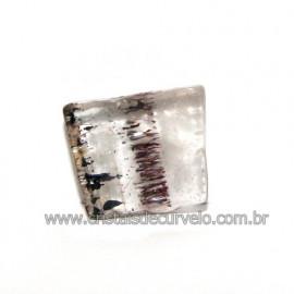 Super Seven Melody Stone Pedra Composta 7 Minerais Cod 113708