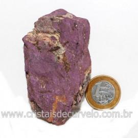 Purpurita Natural Ideal P/ Colecionador Exigente Cod123042