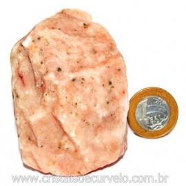 Cipolin Rosa Pedra Metamorfica Familia do Marmore Cod 114486