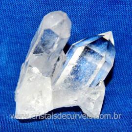 Drusa Cristal Montagem de Joia Anel ou Pingente Cod 120228