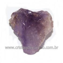 Ametista Bruto Cristal Tok Lilas Ideal Esoterismo Cod 118022