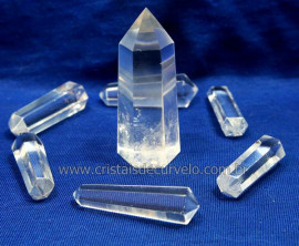Kit Mesa Radionica Mandala Reiki  01 Cristal + 7 Mini Biterminado