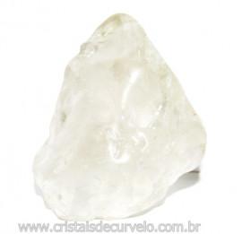 Prasiolita Ametista Verde Natural P/ Colecionador Cod 115142
