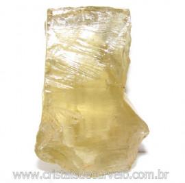 Green Gold Extra Pedra Bruta Natural P/Esoterismo Cod 110417