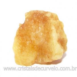 Heliodoro Família Berilo Pedra Natural de Garimpo Cod 115311