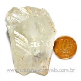 Prasiolita Extra Natural Ametista Verde Para Coleção Cod 123952