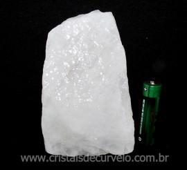 Quartzo Leitoso Pedra  Bruto Mineral Colecionador Esoterico ou Lapidar Cod 427.9