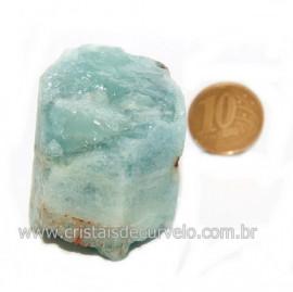 Aguas Marinhas Natural Pedra Extra Pra Colecionador Cod 121834
