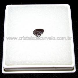 Z Stone Importado Egito Deserto Branco no Saara Cod 114370
