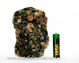 Riolita Rocha Vulcanica Pedra de Garimpo Bruto cod RB5100