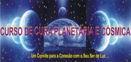 Minerais Kit Completo Para o Curso Cura Planetaria e Cósmica -  Clarindo Melchizedek