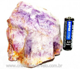 Chevron Extra Mineral Bruto Ideal P/ Colecionador Cod 110177