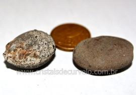 Pedra Boji Kit Macho e Femea uso esoterico Importada EUA Cod 28.1