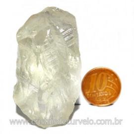 Prasiolita Extra Natural Ametista Verde Para Coleção Cod 123947