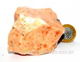 Cipolin Rosa Pedra Metamorfica Familia do Marmore Cod CB5262