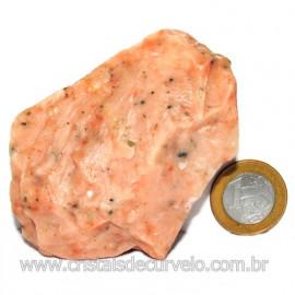 Cipolin Rosa Pedra Metamorfica Familia do Marmore Cod 114496