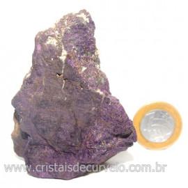 Purpurita Natural Ideal P/ Colecionador Exigente Cod 128450