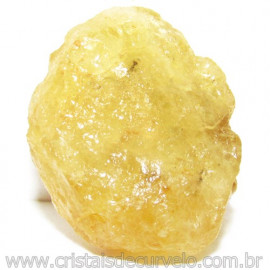 Heliodoro Família Berilo Pedra Natural de Garimpo Cod 115312