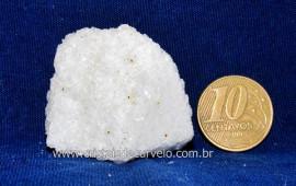 Marmore Bruto Pedra Estudante de Minerais Geologia Cod MB6870