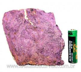 Purpurita Natural Ideal P/ Colecionador Exigente Cod 117738