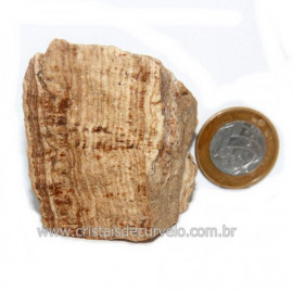 Aragonita do Peru Pedra Bruto Mineral de Garimpo Cod 122991