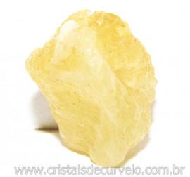 Heliodoro Família Berilo Pedra Natural de Garimpo Cod 115319