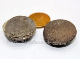 Pedra Boji Kit Macho e Femea uso esoterico Importada EUA Cod 41.2