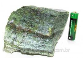 Crisotila Asbestiformes Pedra Bruto Natural Garimpo Cod CB5918