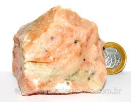 Cipolin Rosa Pedra Metamorfica Familia do Marmore Cod CB4567