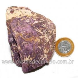 Purpurita Natural Ideal P/ Colecionador Exigente Cod123040