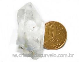 Lemuriano Azul Raro Pedra Natural de Garimpo Cod 106105